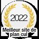 Elu site de rencontre l'année de 2016 dans l'Hérault