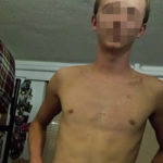 jeune homme de Montpellier meilleur site de rencontre sexe