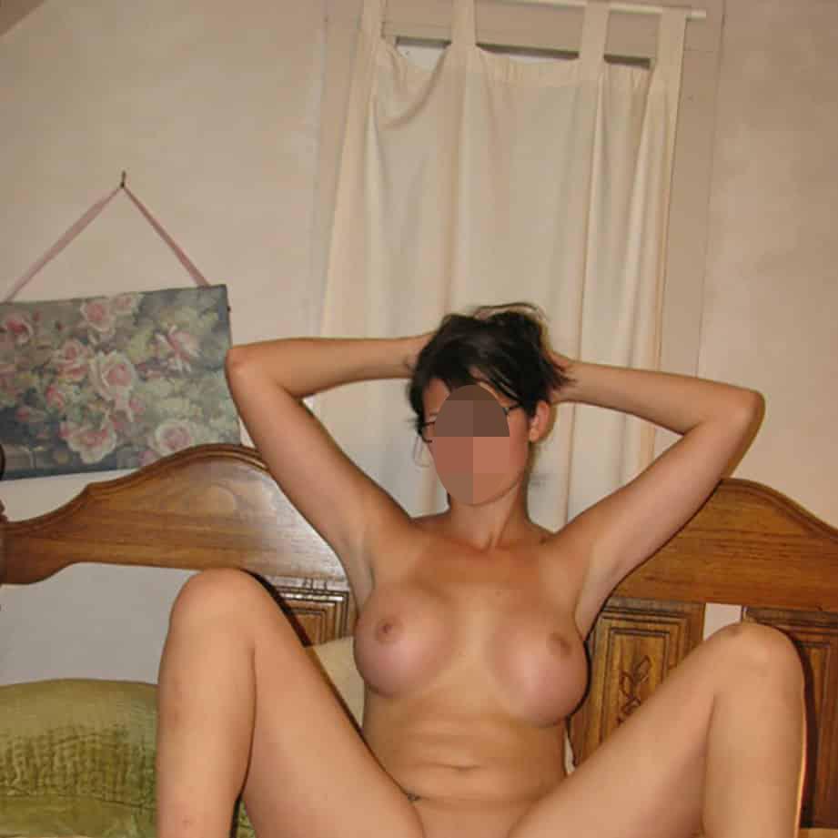 big porno dominatrice montpellier