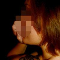 annonces sexe montpellier