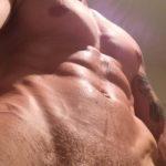 homme sexy et sportif de Montpellier pour rencontre coquine