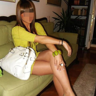 rencontre sex herault