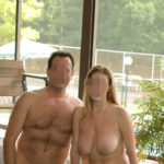 rencontres sexe montpellier