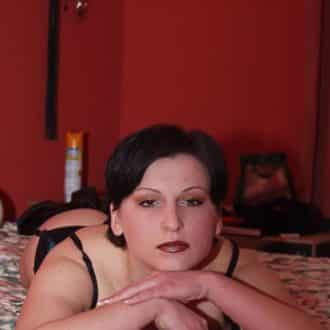 annonce coquine a Montpellier pour sexe